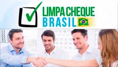 Limpa Cheque Brasil