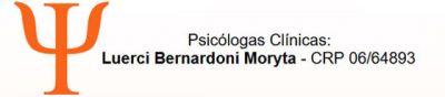 Luerci Bernardoni Moryta