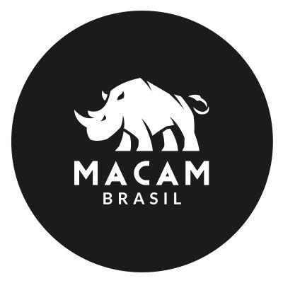 Macam Brasil Produtos Plásticos
