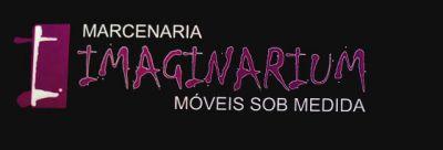 Marcenaria Imaginariun