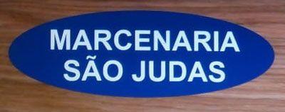 Marcenaria São Judas