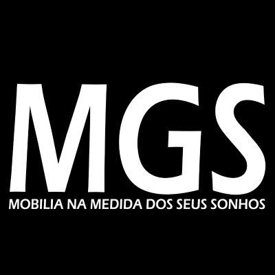 MGS Marcenaria