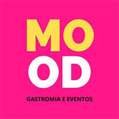 Mood Gastronomia e Eventos