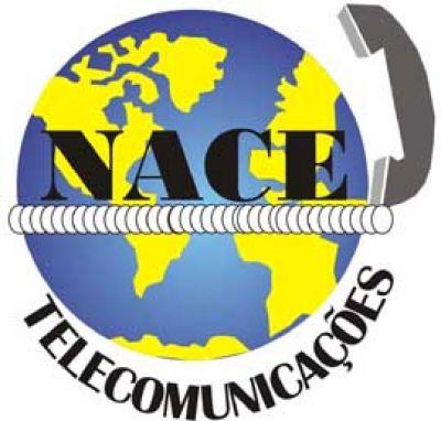 Nace Telecomunicações