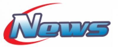News Instituto de Capacitação Profissional