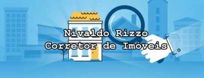 Nivaldo Rizzo Corretor de Imóveis