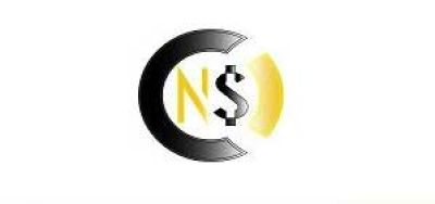 NS Reformas E Construções