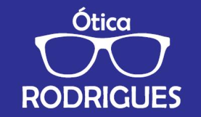 Óticas Rodrigues