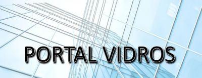 Portal Vidros