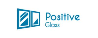 Positive Glass
