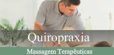 Quiropraxiabm