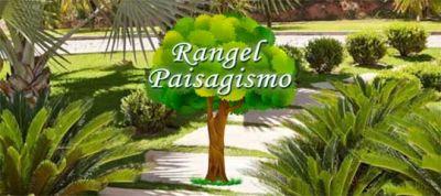 Rangel Paisagismo