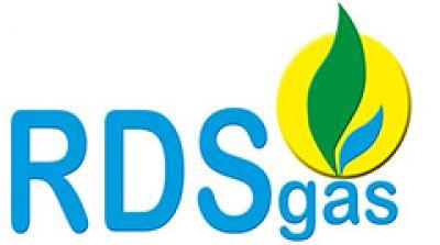 RDS Gás