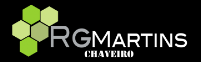 Rg Martins Chaveiro