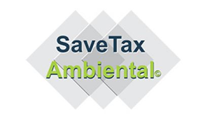 Save Tax Ambiental