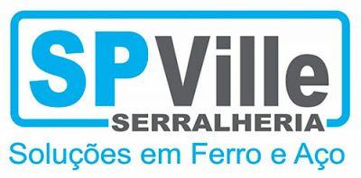 SPVille Serralheria