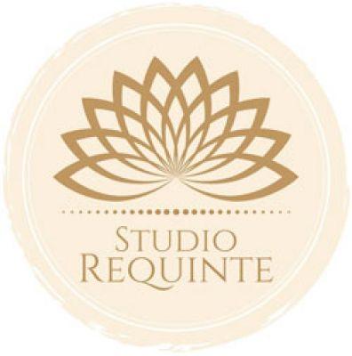 Studio Requinte