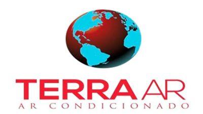 Terra Ar