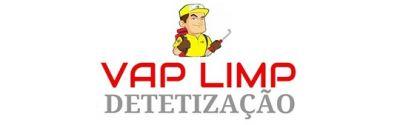 VAP Limp