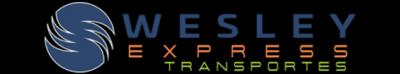 Wesley Express Transportes